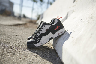 Globe CT-IV  Where to Buy the Chunky  90s Skate Shoe Today 009231e6a