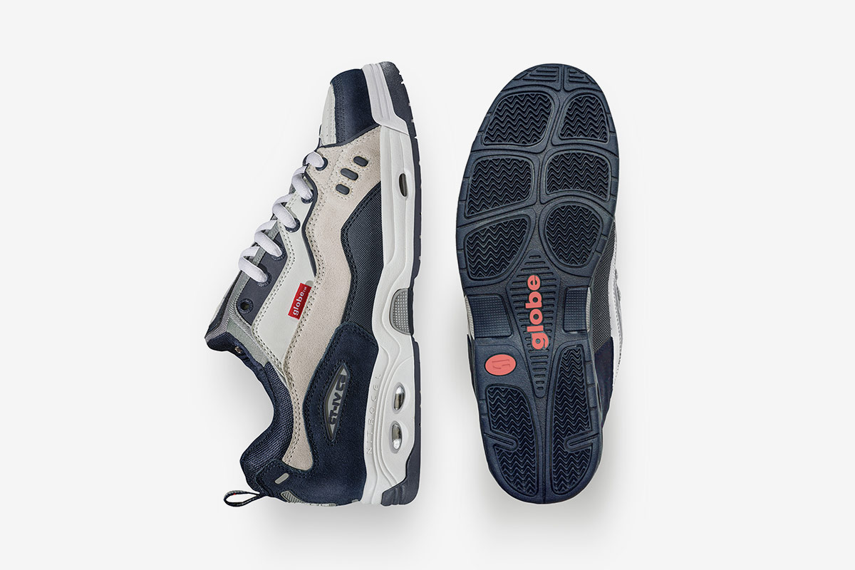 2000 s Chunkiest Skate Shoe Is Making a Comeback – HUSH! Weekly 93e8d0de6