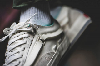 This Vans Old Skool Is a Deconstructed Sneaker Done Right 5058fe148