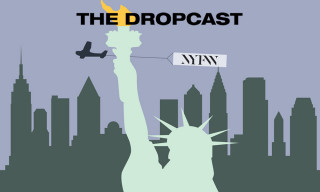 Find Out Which NY Brands You're Sleeping On in The Dropcast