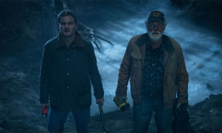 The Dead Come Back to Life in Disturbing Trailer for Stephen King's 'Pet Sematary'