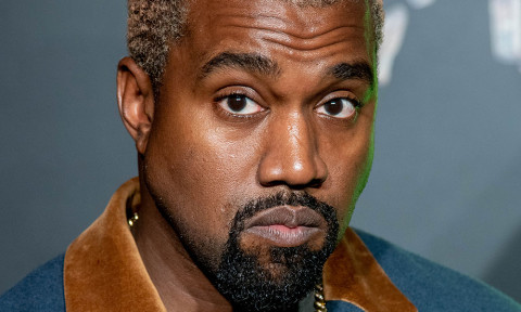 Kanye West signature forged in $900k scam