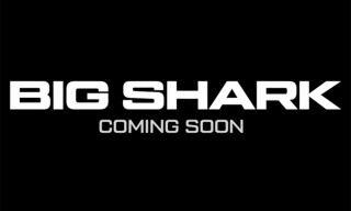 Watch the Trailer for 'Big Shark' by 'The Room' Director Tommy Wiseau
