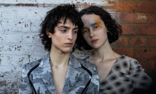 Eckhaus Latta Is the Latest Fashion Label to Bring UGGs to the Runway