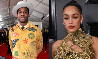Grammys 2019: The Best, Worst & Most WTF Outfits