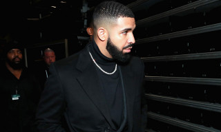 Grammys 2019: The Great (& Really Not So Great) Grooming Looks