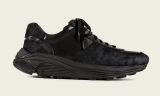 Viberg's New Chunky Sneaker Drops in Three Colorways