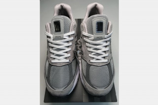 Here s Your First Look at New Balance s New 990v5 4a47d04de