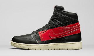 "Nike Air Jordan 1 ""Sports Illustrated""  Where to Buy This Week 57c8d5f03"