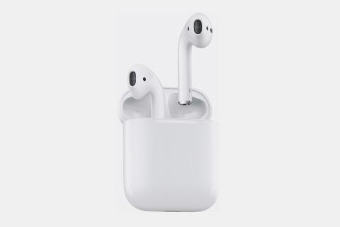 Apple pritet të lansoj modelet e reja iPad dhe AirPod 2 muajin e ardhshëm