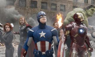 Leaked 'Avengers: Endgame' Costumes Reveal Potential Plot Spoilers