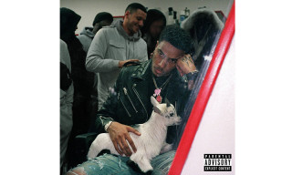 AJ Tracey Makes His Mark With Ambitious Self-Titled Debut