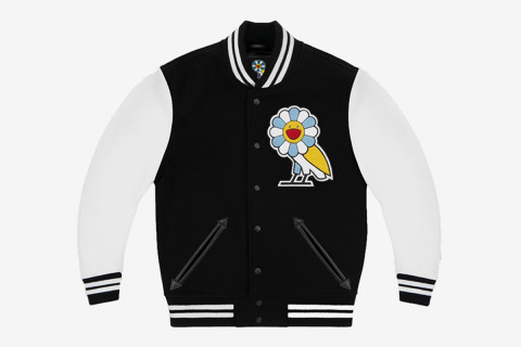 The Best Resale Deals on Takashi Murakami Pieces Right Now