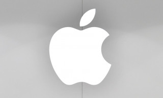 Apple Expected to Reveal News Subscription Service