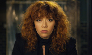 'Russian Doll' Might Be Netflix's Best TV Show Yet