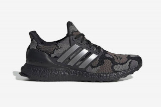 buy online a4ee5 764d9 adidas x BAPE Every Collaboration Ever