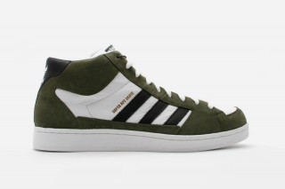3d4389bcac54a adidas   BAPE Have Been Collaborating Forever–Here s a Complete ...