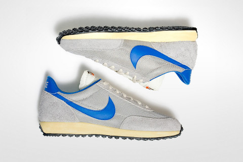 Nike's 1979 Tailwind is the Unsung Hero of Air Bubble Technology