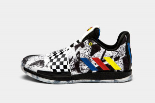 adidas NBA All-Star Collection 2019  Rumored Release Information e21db09a66