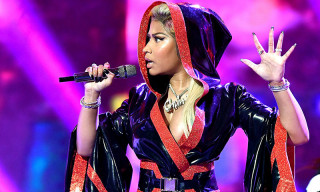 Op-Ed | When Will Nicki Minaj Stop Holding Her Career Hostage?