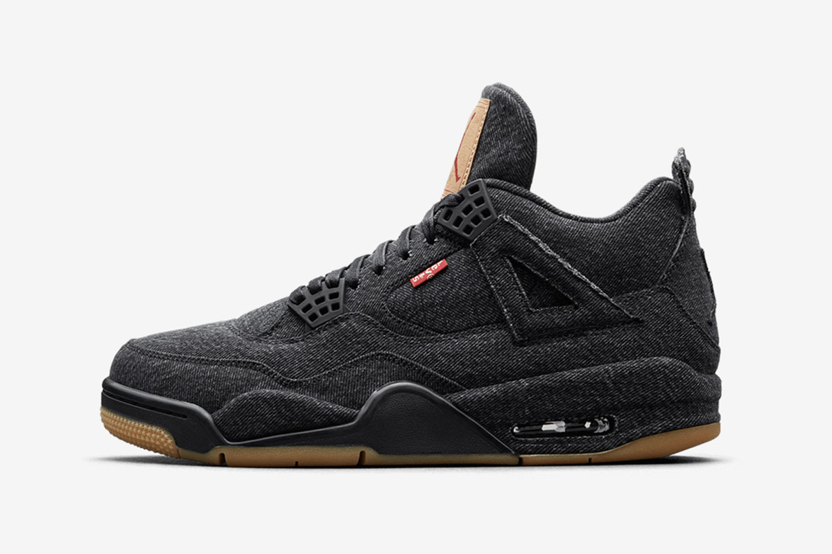c8fb8c15386c Way More Than You Ever Needed to Know About Nike s Air Jordan 4 ...