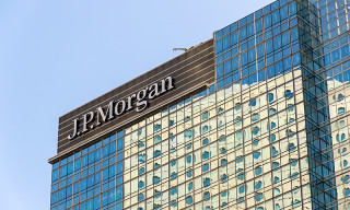 J.P. Morgan Is Launching Its Own Cryptocurrency
