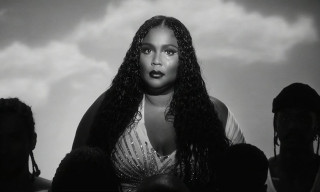 "Lizzo's ""Cuz I Love You"" Is the Perfect Valentine's Day Anthem"