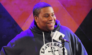 Nickelodeon Is Bringing Back 'All That' With Kenan Thompson