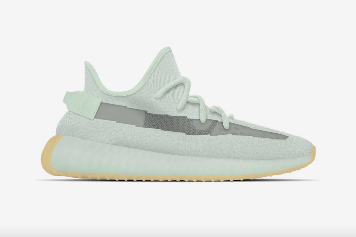 de808f57cc0dd Highsnobiety aims to provide our readers with the latest updates in the  sneaker world. However
