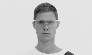 Oakley & A-COLD-WALL*'s Samuel Ross Reunite for Innovative Second Collection