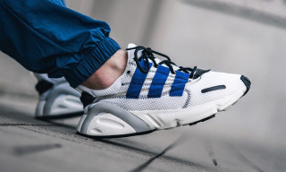 Here Are the Best adidas Sneakers of 2019 (So Far)