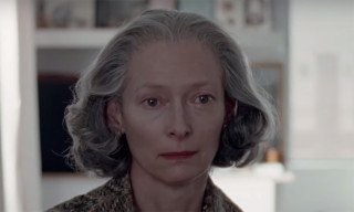 Tilda Swinton Stars Alongside Her Daughter in A24's New Drama 'The Souvenir'