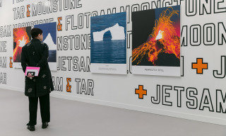 Here's What Went Down at the First Ever Frieze LA