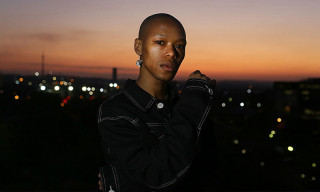 10 South African Artists You Need to Know