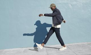 Meet Allbirds, the Sneaker Brand Cosigned by Barack Obama
