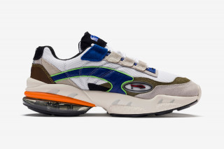 ADER Error s PUMA SS19 Collection Is Available Now dedf85d90