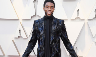 Oscars 2019: The Best & Worst 'Fits