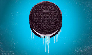 Get Ready for 'Game of Thrones' Oreos, Just in Time for Season 8