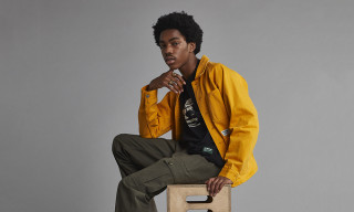 Urban Outfitters Launches World Wide Brands Series With New Indonesian Streetwear