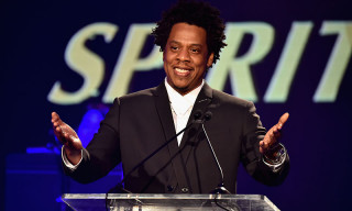 How JAY-Z Has Quietly Become the Rap Game's Leading Good Samaritan