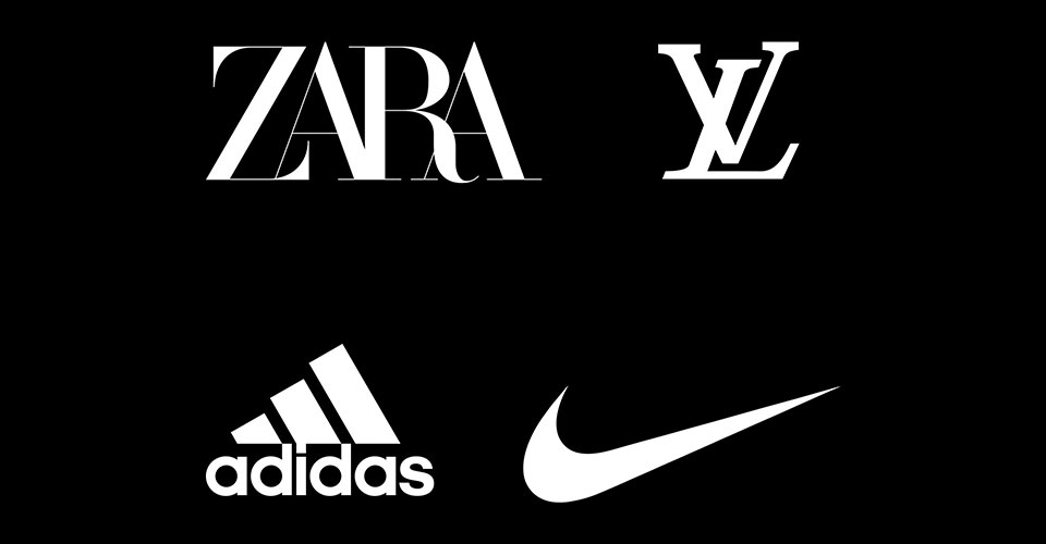 The 10 Most Valuable Fashion Brands in the World 2019