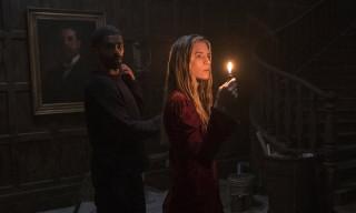 Netflix Shares First Trailer for 'The OA' Season 2