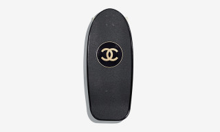 Elevate Your Ride With Chanel's $7,700 Skate Deck & $8,900 Surfboard