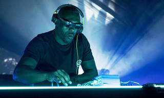 Idris Elba Is a DJ-Turned-Nanny in Netflix's New Comedy Series 'Turn Up Charlie'