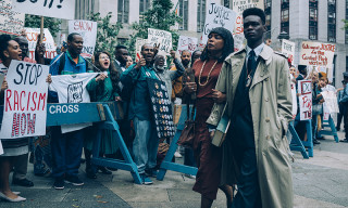 Ava DuVernay Tells the Story of the Central Park Five in Netflix Series 'When They See Us'