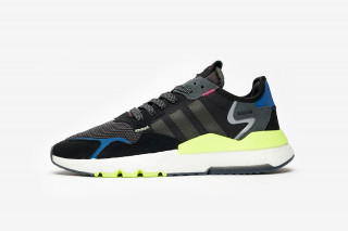 adidas Taps Sneakersnstuff for Exclusive Nite Jogger Release 544078e12