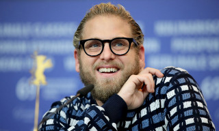 Jonah Hill Signals He Could Direct Gucci Mane's Next Video in Instagram Post
