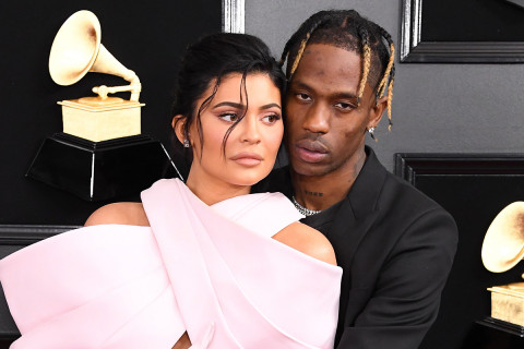 Forbes gets roasted for naming Kylie Jenner its youngest 'self-made billionaire'