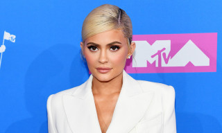 Kylie Jenner Is Officially the Youngest Self-Made Billionaire Ever