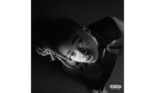 Little Simz Comes Into Her Own on Hard-Hitting 'GREY Area'
